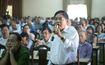 Cử tri đề nghị thay lãnh đạo Đà Nẵng sau kết luận của Trung ương