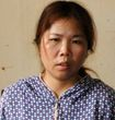 Khởi tố chủ chứa mại dâm ở Thanh Hóa