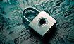 Trí tuệ nhân tạo có thể dò mật khẩu người dùng
