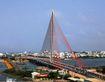 Đà Nẵng: Lên phương án cải tạo giao thông ở trung tâm thành phố