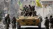 Chiến thắng tại Raqqa: Tương lai nào cho cuộc chiến chống IS?