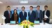 Hợp tác hỗ trợ người nói tiếng Hàn tìm việc tại Việt Nam và Hàn Quốc
