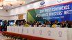 Hội nghị Bộ trưởng Tài chính APEC 2017: Các Bộ trưởng ra tuyên bố chung