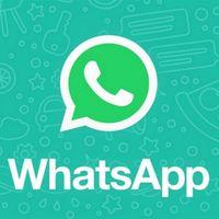 WhatsApp s sm Chơi game online miễn phí hay nhất ch  ti?