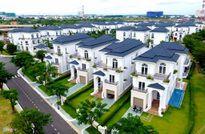 'Việt Nam đang thừa resort, biệt thự, bất động sản cao cấp'