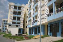 TP.HCM: Tiếp tục xây dựng chương trình phát triển nhà ở xã hội