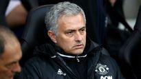 'Man United đã mắc sai lầm lớn khi bổ nhiệm Mourinho'