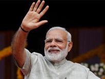 Ấn Độ điều động 210.00 quân, ém tên lửa BrahMos đối phó Trung Quốc