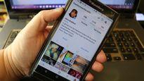 10 thủ thuật với Instagram mà bạn có thể chưa biết