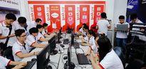 Đãi ngộ nhân sự IT 340 triệu đồng/tháng, tìm 'đỏ mắt' vẫn thiếu ứng viên