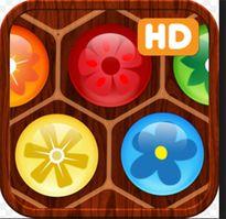 5 ứng dụng IOS miễn phí ngày 12/8