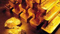 Giá vàng tiếp tục tăng do căng thẳng Triều Tiên leo thang