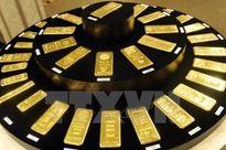 Xu hướng đầu tư vào vàng kỳ hạn liệu có đẩy giá vàng tăng cao?