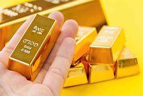 Giá vàng hôm nay 27/8: Vọt tăng mạnh phiên cuối tuần trước thời điểm nhạy cảm