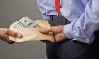 Minh bạch tài sản: Chặn từ 'ngọn' các nguy cơ tham nhũng