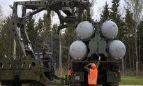 Nga: muốn mua S-400 Ankara phải ứng tiền trước