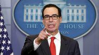 Mỹ dọa 'dứt tình' với Trung Quốc nếu tiếp tục phớt lờ cấm vận Triều Tiên