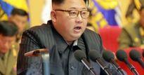 Kim Jong-un có sợ 3.000 đặc nhiệm Hàn Quốc ám sát?