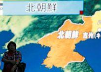 Triều Tiên có dấu hiệu nối lại hoạt động ở nơi thử hạt nhân