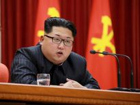 Triều Tiên dọa 'nhấn chìm' Nhật, biến Mỹ 'thành tro'
