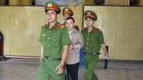 Buôn nửa tạ ma túy vào VN, 1 người nước ngoài nhận án tử