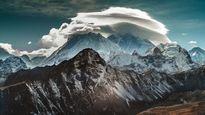 Tây Tạng huyền bí và 5 trải nghiệm không thể bỏ qua
