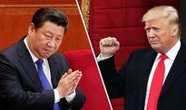 Mỹ và Trung Quốc đồng lòng gây sức ép tối đa lên Triều Tiên
