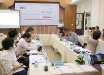 Du lịch sáng tạo – Cơ hội cho du lịch Việt Nam