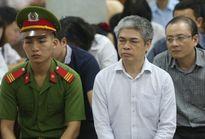 Đại án OceanBank: Các luật sư cố cứu Nguyễn Xuân Sơn khỏi án tử