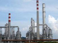 Tuân thủ lệnh trừng phạt mới, Trung Quốc hạn chế xuất nhập khẩu dầu sang Triều Tiên