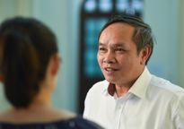 Thẩm phán công bố văn bản của NHNN liên quan vụ Hà Văn Thắm