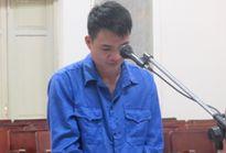 Đồng bọn của tử tù trốn trại Nguyễn Văn Tình bật khóc tại tòa