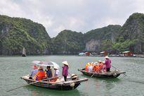 Quảng Ninh phát triển du lịch bền vững