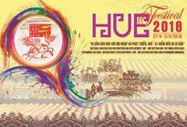 Festival Huế 2018: Di sản văn hóa với hội nhập và phát triển