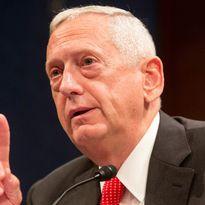 Mỹ phản ứng mạnh về vấn đề Triều Tiên, Nga, Trung Quốc kêu gọi kiềm chế
