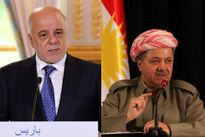 Độc lập của người Kurd: Iraq với nước cờ tiến thoái lưỡng nan