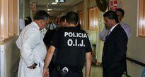Hé lộ đường dây quốc tế buôn bán nội tạng người ở Costa Rica