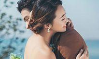 Những bí mật 'động trời' đa phần đàn ông đều cố gắng che giấu vợ