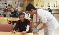 Thực tập sinh tại Nhật Bản được phép kéo dài thời gian làm việc lên 5 năm