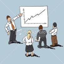 Nhận định thị trường ngày 18/10: 'Có thể chạm ngưỡng lịch sử 830 điểm'