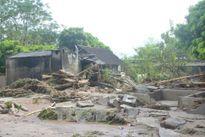 Ngân hàng giảm lãi, tiếp tục cho vay mới để khắc phục hậu quả mưa lũ