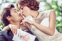 Những bí mật thầm kín về đàn ông nhất định phụ nữ nên biết