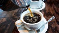Độc đáo cà phê tỏi của người Nhật