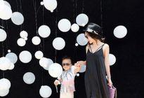 Những địa điểm vui chơi ngày 20/10 ở gần TP Hồ Chí Minh