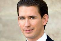 Áo sắp có thủ tướng 31 tuổi