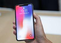 Tín đồ 'quả táo' dính bẫy lừa đảo vì iPhone X
