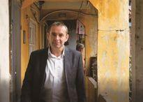 Cựu đại sứ Pháp làm phim về Hà Nội vì quá yêu mảnh đất này