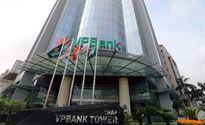 VPBank chốt tỷ lệ sở hữu của nhà đầu tư nước ngoài ở mức 22,378%