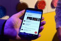 Cả tỉ thiết bị Android bị ảnh hưởng bởi lỗ hổng WPA2
