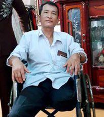 Vụ cưa chân ở Bạc Liêu: Đồng ý hỗ trợ 170 triệu đồng cho bệnh nhân